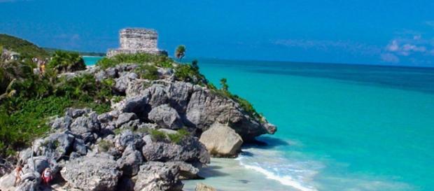 lugares increíbles donde puedes ir de excursión