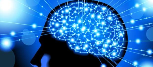 maneras en que la mente sobre la materia realmente funciona