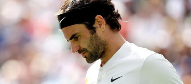 Masters 1000 Miami : Battu d'entrée par Kokkinakis, Federer perdra ... - eurosport.fr
