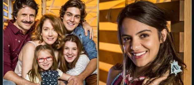 Saiba quando ganha, em média, um ator da novela teen 'Malhação', da TV Globo.