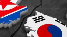 Corea del Norte y del Sur han querido terminar el conflicto