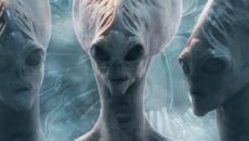 ¿Por qué la ilusión de encontrar vida alienígena?