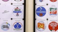 I programmi di Lega, PD e Movimento 5 stelle