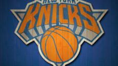 Los Knicks: la elección del Draft anterior no está como se esperaba