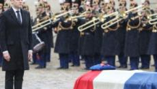 Attaques dans l'Aude : La réponse d'Emmanuel Macron à la polémique