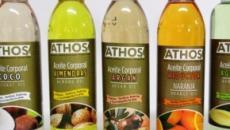 ¿Cuáles son mejores los aceites o las cremas hidratantes?