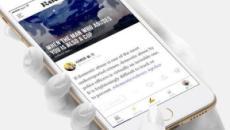 Sitios pequeños que buscan redes sociales más seguras