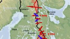 Terza Guerra Mondiale: Russia schiera le sue armate sul confine europeo