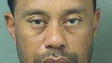 Tiger Woods tell-all book details rehab stay