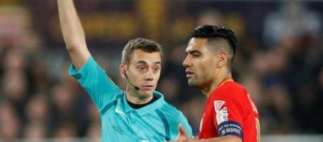 Arbitrage vidéo : des améliorations à trouver après PSG-Monaco ... - leparisien.fr