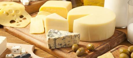 Comer queso ayuda a evitar algunas enfermedades