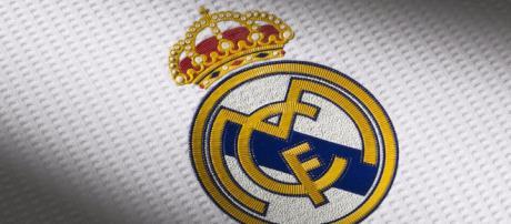 El Real Madrid va detrás de grandes jugadores