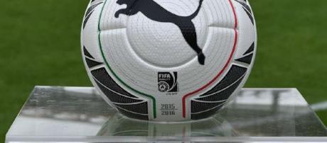 Serie B, 39ª giornata - Pari Cagliari, festa rimandata. Vince solo ... - goal.com