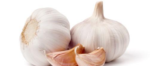 7 superalimentos para deshacerse de la grasa del vientre irracional