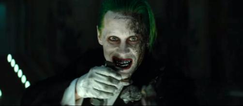 Ahora sabemos un poco más sobre una escena de Joker en particular.