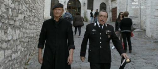 Anticipazioni Don Matteo 11: trama dodicesima puntata.