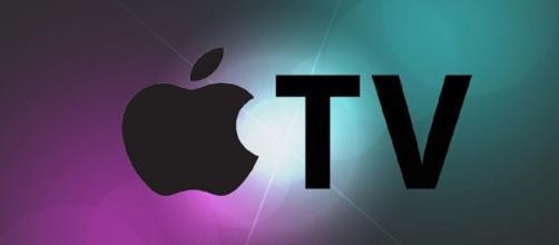 Apple lanzará sus productos de entretenimiento televisivo.