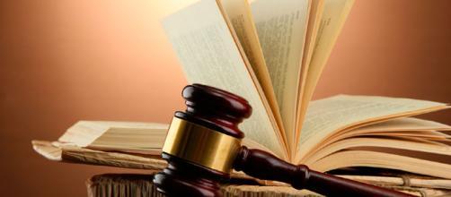 AT&T se ve ante la Ley acusado por el Departamento de Justicia