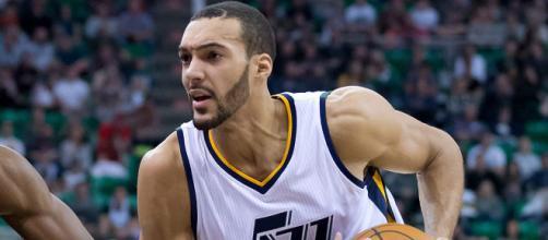 Basket – NBA : Le Top 10 de la nuit est arrivé ! - Sport 365 - sport365.fr