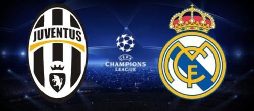 Biglietti per Juventus-Real Madrid 3 giugno a Cardiff   Tutte le ... - torinotoday.it