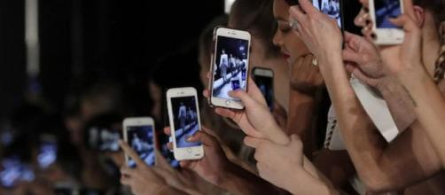 Bollette telefoniche: le novità sui rimborsi e altre questioni