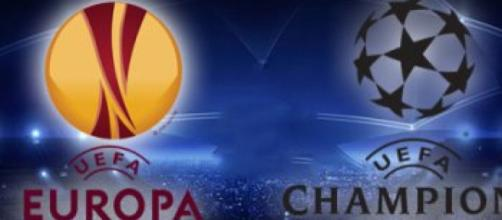 Champions ed Europa League: in arrivo alcuni cambiamenti – MISTER OVER & GOAL - misterovergoal.it