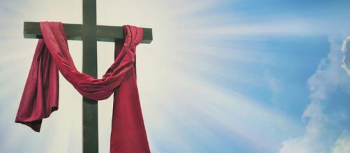 Cómo los panameños celebran la Pascua? - telemetro.com