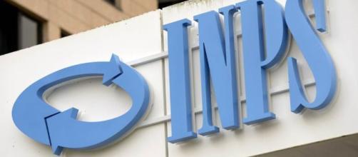 Concorso per funzionari INPS: ulteriori chiarimenti su bando e ... - lavoroediritti.com