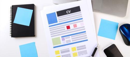 Curriculum: Habilidades que debes destacar