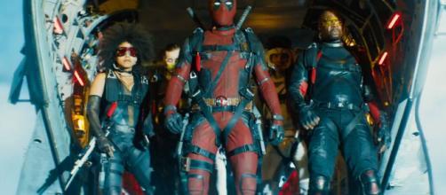 Deadpool es esperado con ansias por todos los fans de Marvel