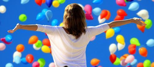 Día Internacional de la Felicidad: ¿Se puede medir la felicidad?