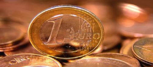 Economie : le déficit de la France au plus bas depuis 10 ans