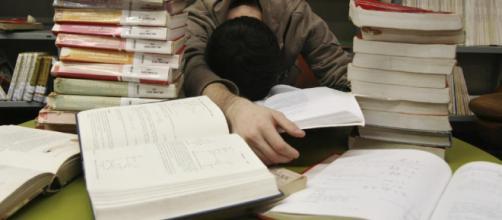 Educación: Un estudio científico descubre que se publican ... - elconfidencial.com
