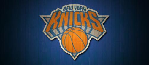 El roster de los Knicks para la Summer League | SomosBasket - somosbasket.com