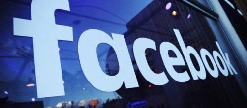 Facebook usa la información personal de los usuarios para publicidad