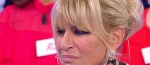 Gossip U&D, Gemma Galgani: 'Mi ha minacciato!'