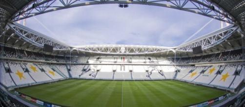 Juventus-Milan: probabili formazioni