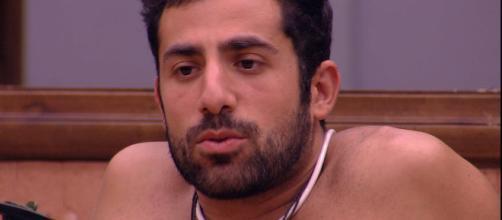 Kaysar pode vencer o 'Big Brother Brasil'?