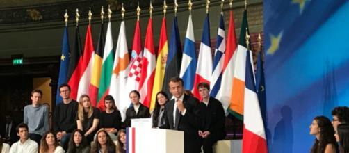 La France, dernier pays avec l'Espagne en procédure de déficit ... - euractiv.fr