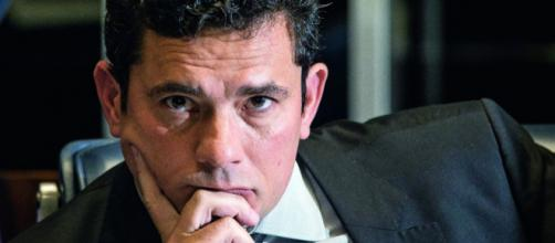 Lava Jato não acabou, diz Sério Moro - bocamaldita.com