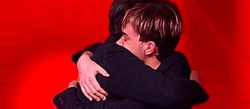 L'Eredità | Fabrizio Frizzi è morto oggi