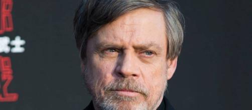 Mark Hamill reveló algunos detalles sobre Star Wars y su muerte en la película
