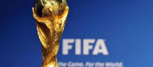 Marruecos propone mucho para ser sede de la Copa del Mundo 2026