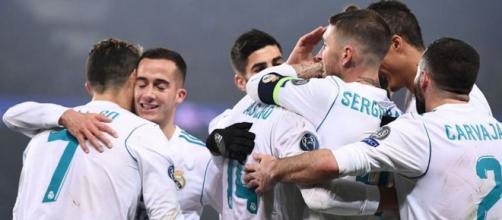 Mercato : Le Real Madrid reçoit une offre historique !