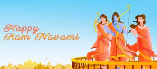 Ram Navami to be celebrated on March 25 and 26 (Image Credit: TeluguOne/Youtube)