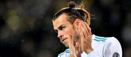 Real Madrid: ¿Saldrá Bale del club este verano?