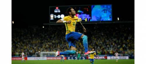 Rusia 2018: ¿qué equipos ya están clasificados al Mundial