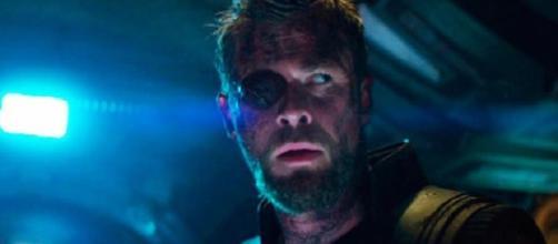 Todo se revelará cuando Avengers: Infinity War llegue a los cines el 27 de abril de 2018.