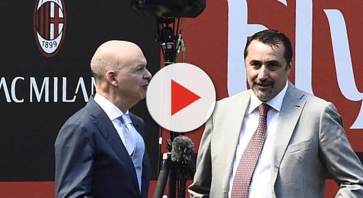 Milan Sassuolo 1 - 1, le pagelle | Bene Consigli e Acerbi, ottimo Politano