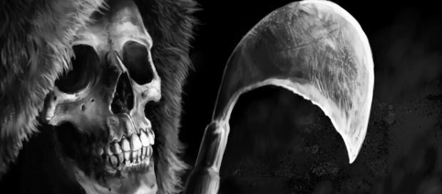5 coisas curiosas que a ciência descobriu a respeito da morte